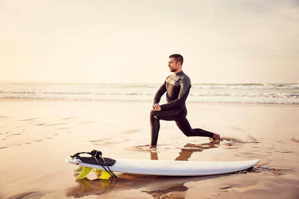 surf bodies